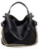 Designer Handbags Online Radley Handbags Designer Bags for Women