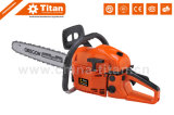 Petrol Chain Saw (TT-CS5200)