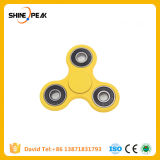The Best Price Plastic Fidget Spinner 360 Spinner Toy