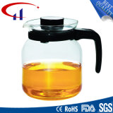 High-Quanlity and Best Sell Glassware Teapot (CHT8071)