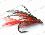 Hand Tied Fishing Flies (HTG001)