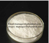 Dibucaine Hydrochloride Dibucaine HCl 61-12-1 No Side Efffect with Paypal