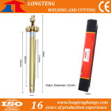 Small Cutting Torch of Cutting Machine, Fuel Gas Cutting Torch