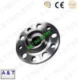 CNC Machine Parts Metal Good Quality Part Factory