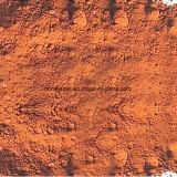 Iron Oxide Orange 960 for Paint and Coating, Bricks, Tiles