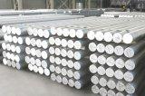 Aluminum Bar 1060, Aluminium Angle Bar A1060