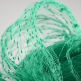 Agricultural Anti Bird Net with UV Protection in Rolls