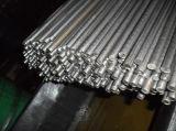 FDCrVA Spring Steel Round Bar (50CrVA)