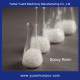 Wholesalers China Pure Epoxy Resin for Electronics