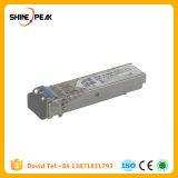 Adtran Channel 51 80km DWDM SFP Transceiver
