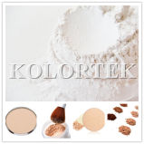 Surface Treated Sericites Mica Powders