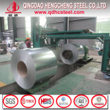SGCC 90g120g Hot Dipped Galvanized Steel Coil