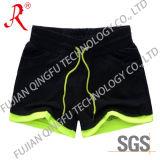 Cool Women′s Sport Pants (QFS-4078)