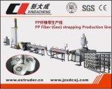PP Strap Belt Production Line