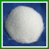 Well Sell Map (monoammonium phosphate) Fertilizer