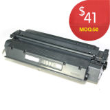 Laser Toner Cartridges for HP (C7115A) , 15A