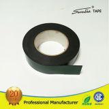 EVA Foam Double Sided Adhesive Tape