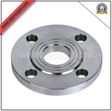 DIN Stainless Steel Slip on Flange (YZF-F116)
