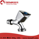 Fashion Designed Brass Tap with Zinc Handle