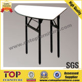 2013 Special Design Foshan Foldable Table
