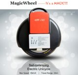 Magic Wheel Electric Unicycle for Sale 2015