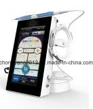 Portable10W Dental Laser Unit /CE Dental Diode Laser