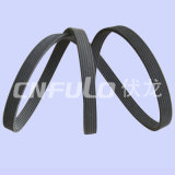 Pj Belt, Automotive Belt, Ribbed V-Belt,