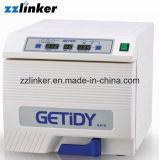 8L, 12L CE Approved Getidy Class B Prevacuum Autoclave Sterilizer