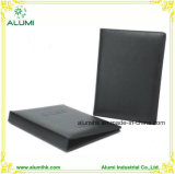 Hotel Guest Room Leather Folder