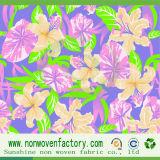 Polydropylene Printed Non Woven Fabric