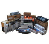 Cexv 36 Toner for Advance 6255