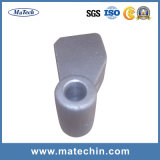 China Manufacaturer Custom Stainless Steel Precision Investment Casting Parts