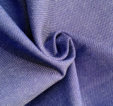 100%Cotton Yarn Dyed Shirting Fabric