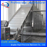Continuous Multi-Layer Chain Plate Dryer, Drying Equipment