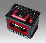 12V62ah Korean Car Battery DIN62 - SMF