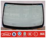 Auto Glass for Toyota Avanza/Daihatsu Xenia SUV 5D 2004- Front Windshield