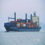 Shipping Forwarder From Ningbo to Melbourne, Australia