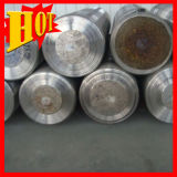 Supply High Quality Titanium and Titanium Alloy Ingot