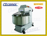 China Professional Stainless Steel Dough Spiral Catering Dough Mixer