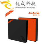 Rk3229 Mini Mxq Android TV Box Android 5.1 Media Player Rock Ship Rk3229 Mini Mxq