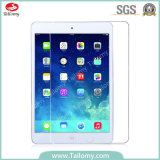 Good Quality Assured 9h Thickness Tempered Glass Protector for iPad Mini 2/3