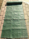 PP Woven Weed Barrier Cloth Weed Control Fabric