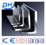 Prime Hot Rolled Q235 High Quality Equal Angle Steel From China