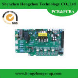 Shenzhen Factory Supply Single Side LED PCB