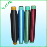 Polyester (PET) Monofilament Dope Dyed Yarn 8d/1f to 50d/1f