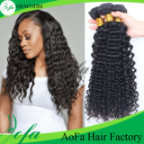 Cheap Price 7A Grade Unprocessed Virgin Human Hair Extension