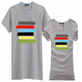 Custom T-Shirt for Women From China Supplier