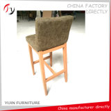 Hotel Drinking Area Newest Wholesale Saloon Chair (FC-147)