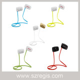 Wireless Sports Bluetooth Noise Cancelling Headphone Headset