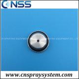 Oscillate Shower Pipe Stream Shower Spray Nozzle